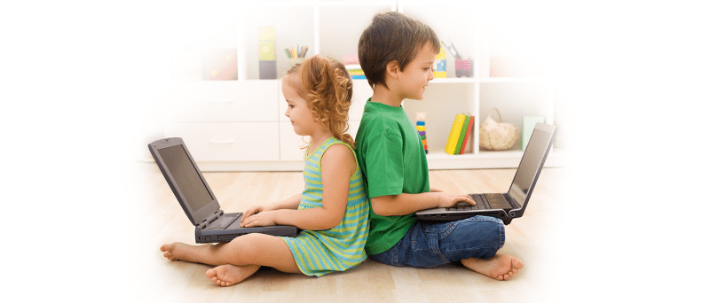 Courses for Kids. A lot of friends are asking me about…   by Ahmed Ali    Medium