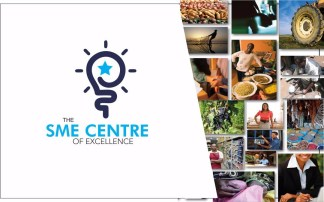 NCE/OND/HND/BSs Massive Job Recruitment at SME Growth Hub (18 Positions)
