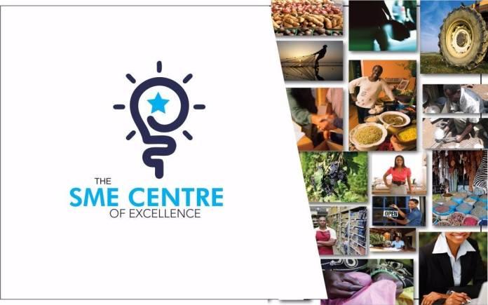 Sales Lead at SME Growth Hub