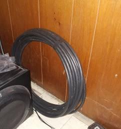 fiber on the floor [ 1399 x 2488 Pixel ]