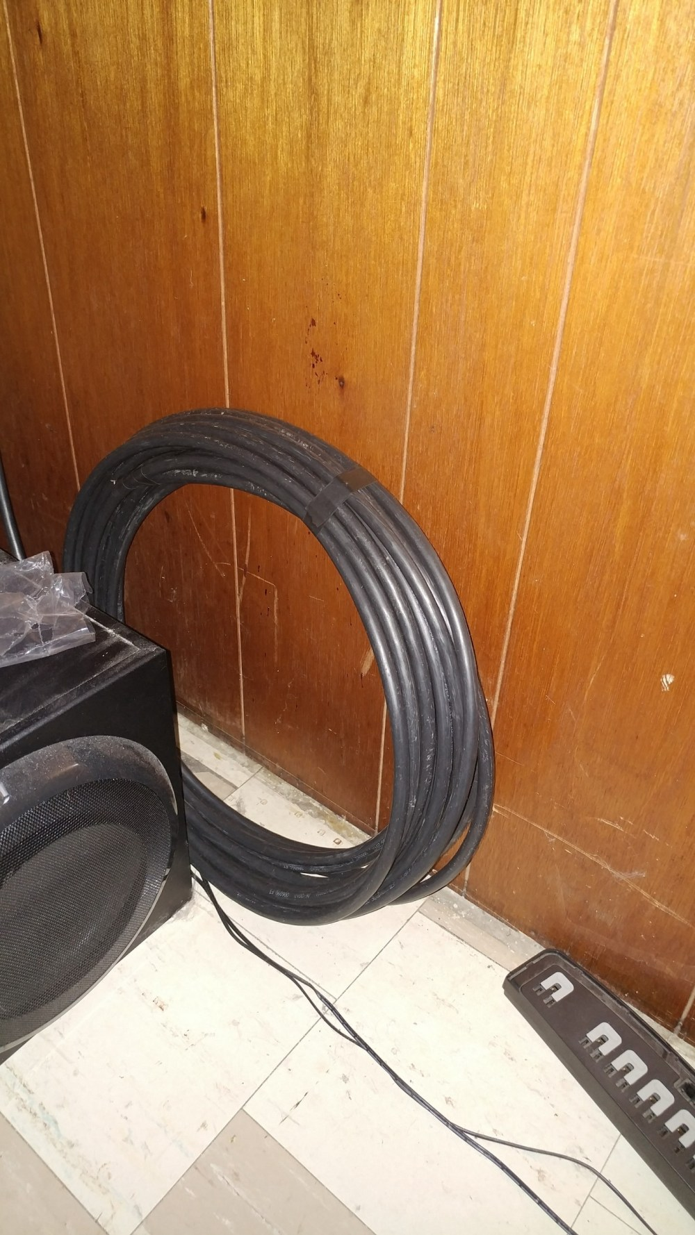 medium resolution of fiber on the floor