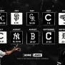 White Sox Announce 2020 Regular Season Schedule Inside