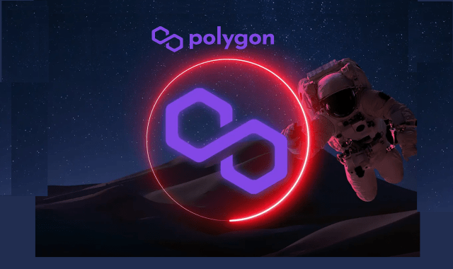Why You Should Own At Least 1000 POLYGON (Matic) Tokens | by Frederick  Irwin | Coinmonks | Medium