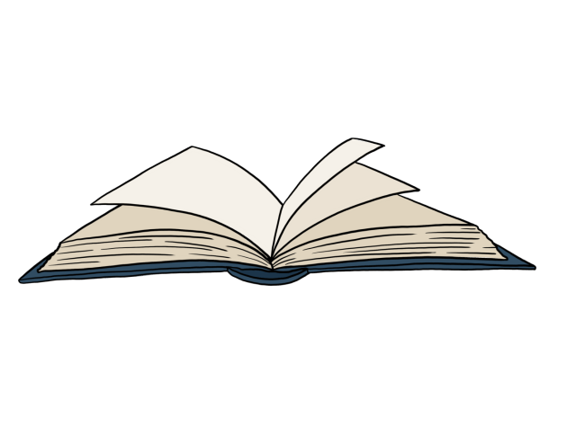 How to Write a Book with Somebody Else  by Sandra Wendel  The