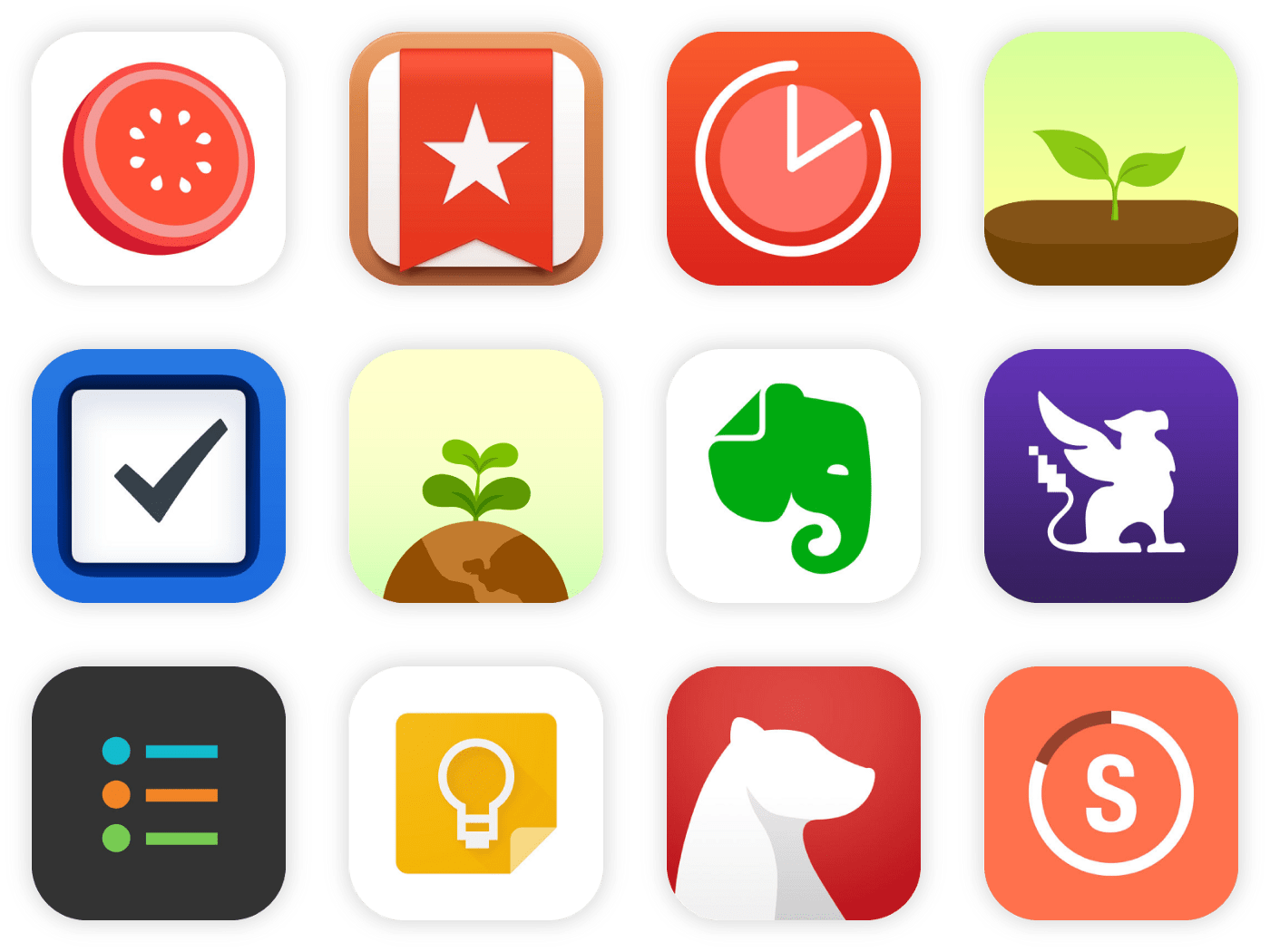hight resolution of all these apps have plenty of positive app store reviews at first i wasn t sure which to choose as they seemed to have overlapping features