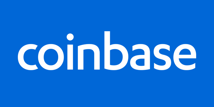 An In-Depth Review of Coinbase For iOS | by Jamie Bullock ...