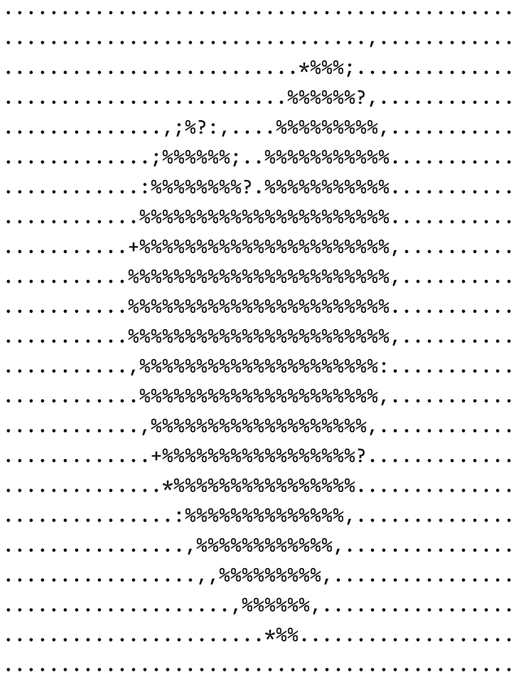 Python ASCII Art Generator.. Learn how to generate ASCII