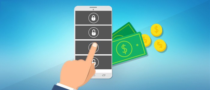 Mobile App Monetization: Top 3 Ways to Earn in 2019