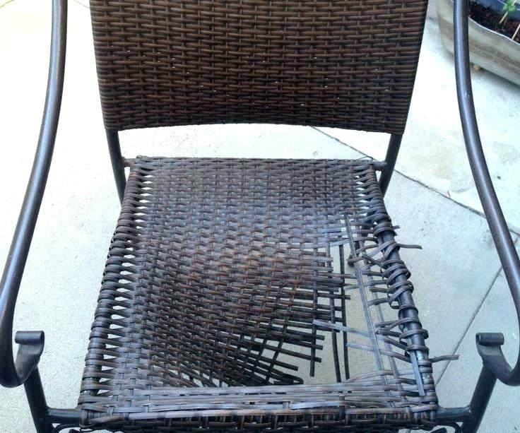 tips to secure patio furniture how to