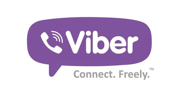 Instant Messaging For Business: Viber