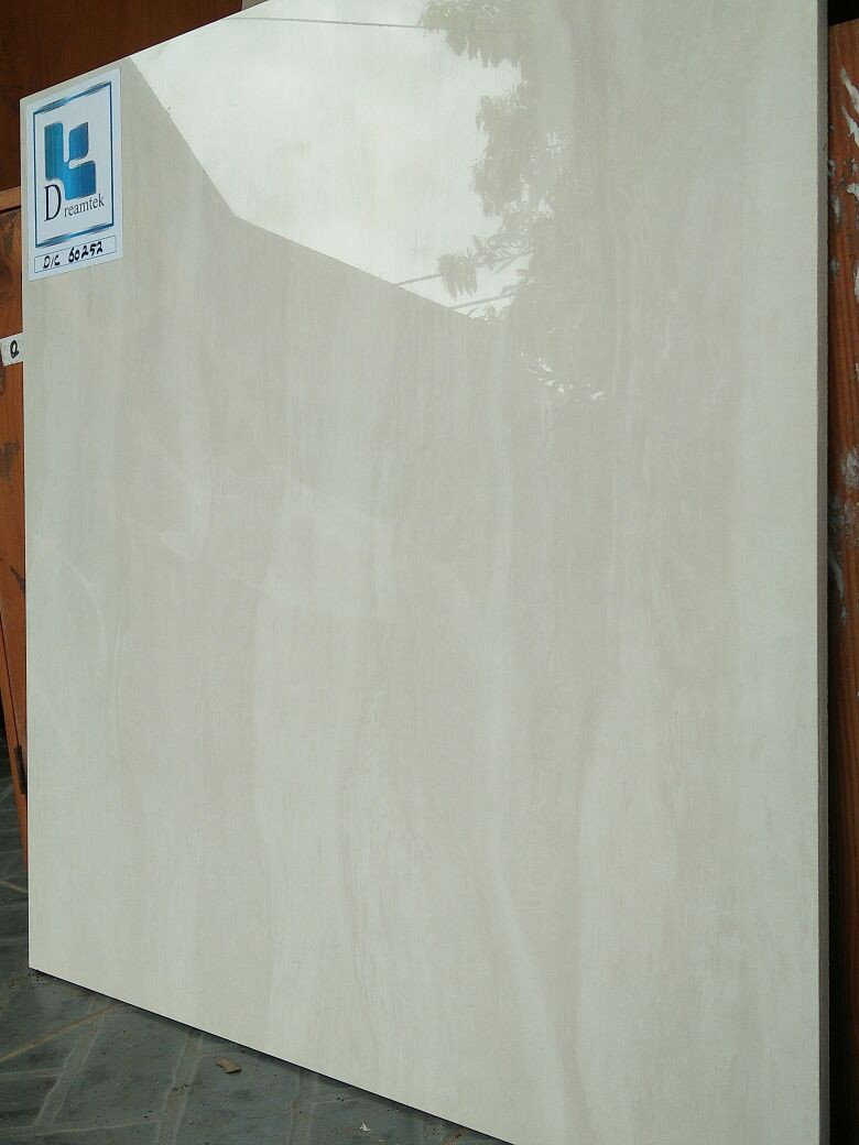 Harga Keramik Granit 60x60 : harga, keramik, granit, 60x60, 0857–9867–6454, Harga, Keramik, Granit, Lantai, Dinding, Grace, Kirim, Tegal, Parang,, Mampang, Prapatan, Jakarta, Selatan, Medium
