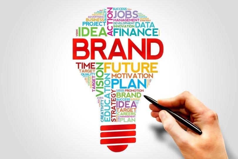 什麼是品牌定義? 實用品牌定位策略7步驟,找到你的產品市場定位策略,打造知名品牌 - Viewider臺灣視宇 | 跨境 ...