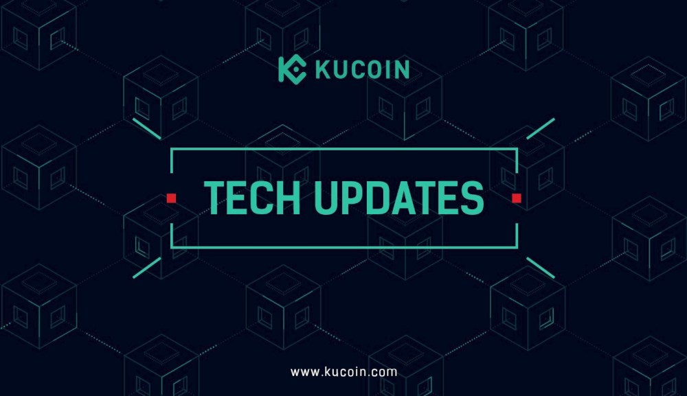 0*4Vy7WY0v5VdyOgnS - اخر التطورات لمنصة KuCoin هذا الاسبوع