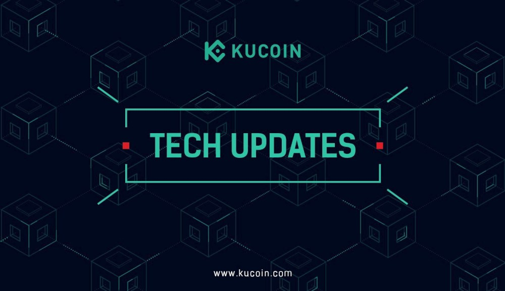0*HMT72bnMTaTc3oaa - اخر التطورات لمنصة KuCoin هذا الاسبوع