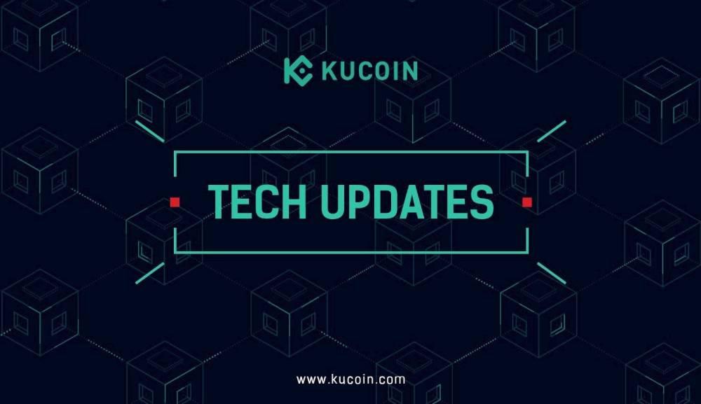 0*zostppg2JmGm2bxz - اخر التطورات لمنصة KuCoin هذا الاسبوع