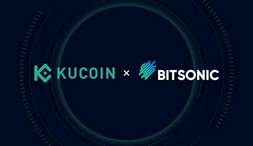 1*Xp HJ48NcGp5mcLLGBmnnQ - اخر التطورات لمنصة KuCoin هذا الاسبوع