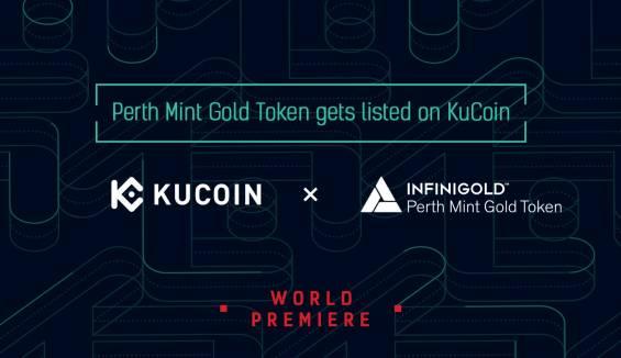 1*mwvFOxmQZF0QkbmQz6bGYA - اخر التطورات لـ منصة كيوكوين KuCoin هذا الاسبوع