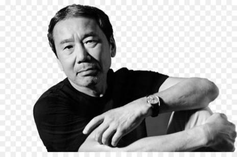 6 Habits of Haruki Murakami to Enlighten Your Writing Skills