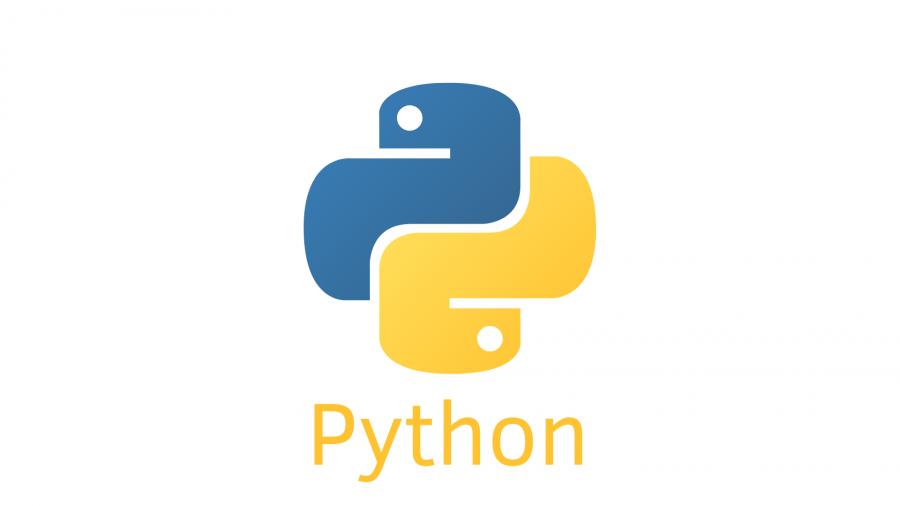 Python-型態大哉問 - 企鵝也懂程式設計 - Medium