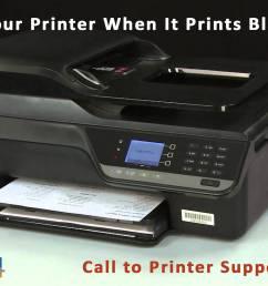 the canon pixma g4210 supertank printer  [ 1838 x 1033 Pixel ]