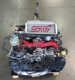 ej25 vs fa20 the great sti and wrx engine hoedown [ 1536 x 1536 Pixel ]