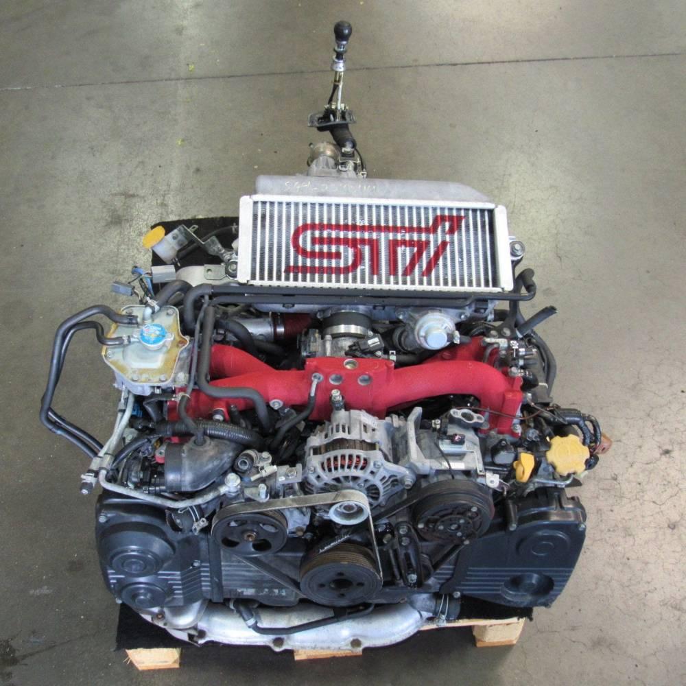 medium resolution of ej25 vs fa20 the great sti and wrx engine hoedown