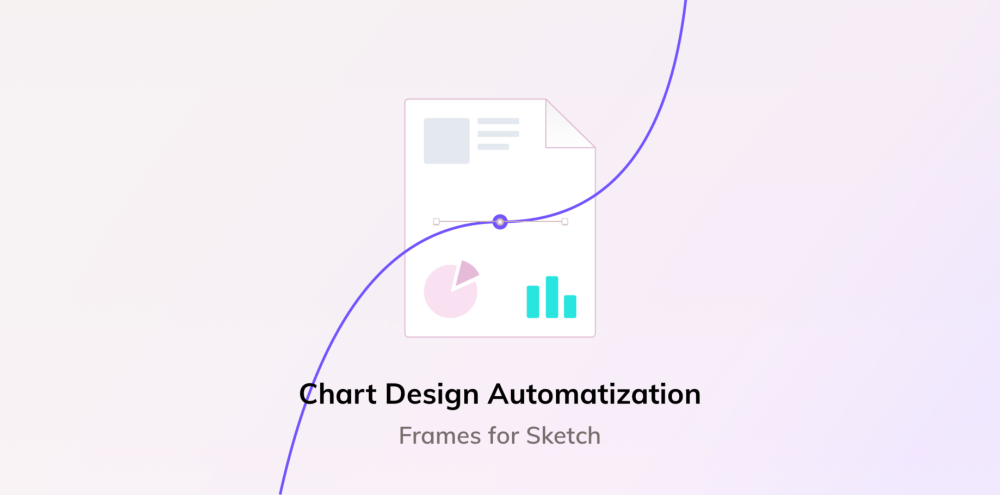 medium resolution of in the latest update of frames for sketch v 1 6 we have added charts components to the master file so be sure to check them out and in this episode