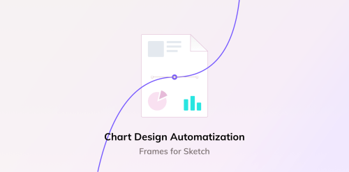 small resolution of in the latest update of frames for sketch v 1 6 we have added charts components to the master file so be sure to check them out and in this episode