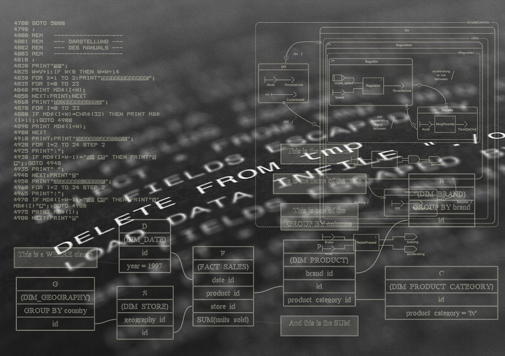 medium resolution of algorithms in javascript