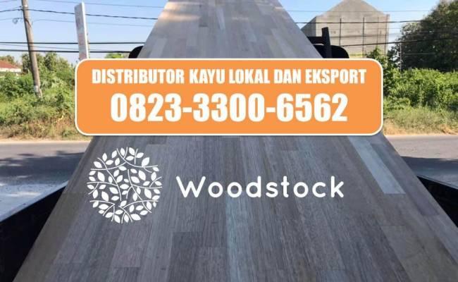 Hub 0823 3300 6562 Wa Kayu Jati Belanda Padang