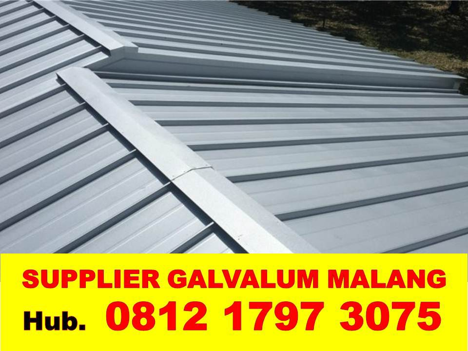 spesifikasi baja ringan untuk atap 082140302426 081217973075 jual harga murah di daerah