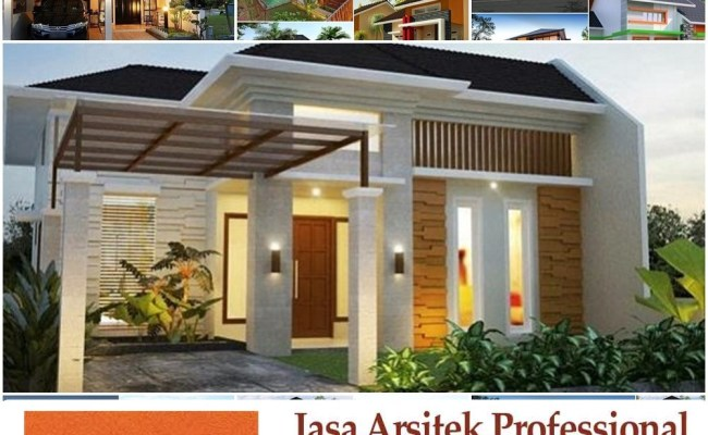 085856528717 Jasa Desain Rumah Murah Di Bekasi Jasa