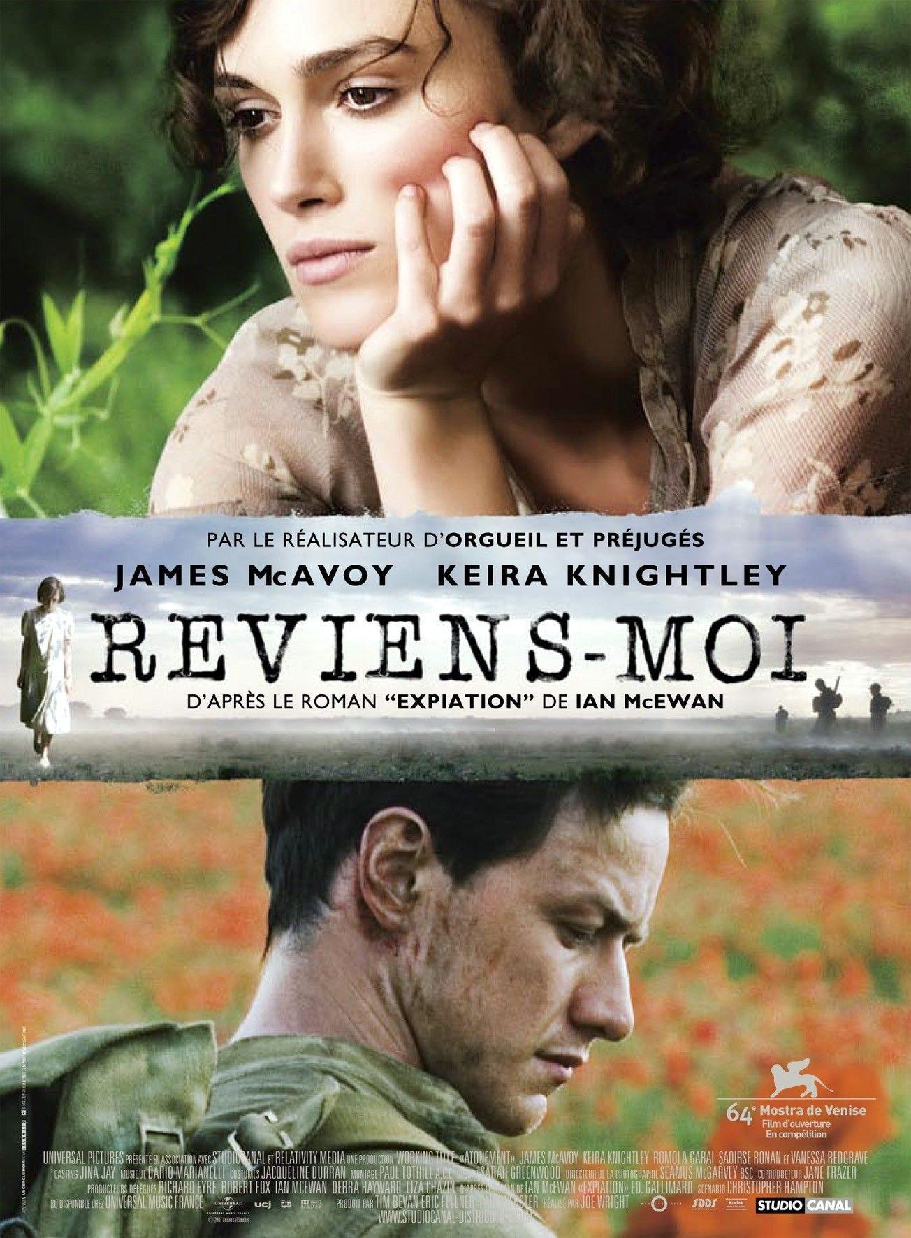 Fallen Film Complet Vf Youtube : fallen, complet, youtube, HD」, Reviens-moi((2007)), Streaming, Complet, Nouveau, Dzinou, Medium