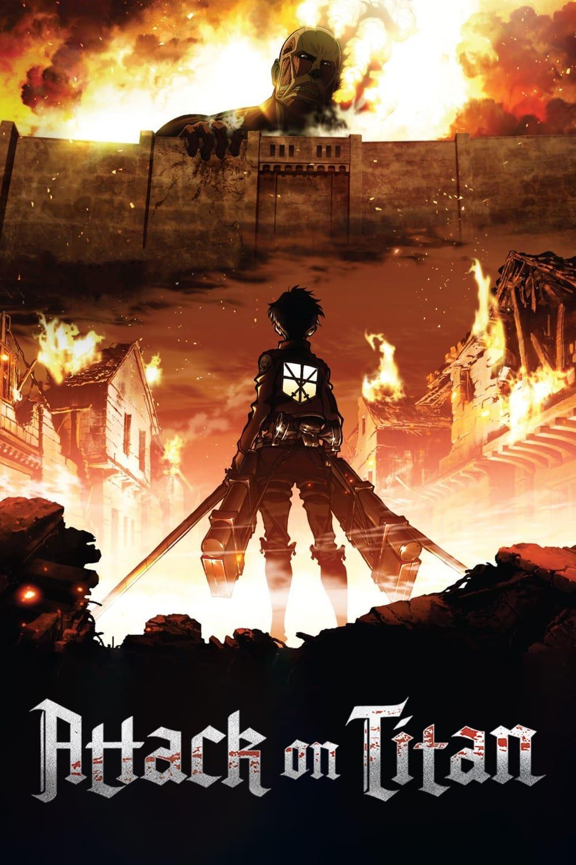 """Attack On Titan Season 1 Streaming : attack, titan, season, streaming, Attack, Titan, Final, """"2020"""", (VIDEO), Drama's, """"Anime"""", HD-1080p, STREAM!!, """"Attack, (2020), `Anime`, Medium"""