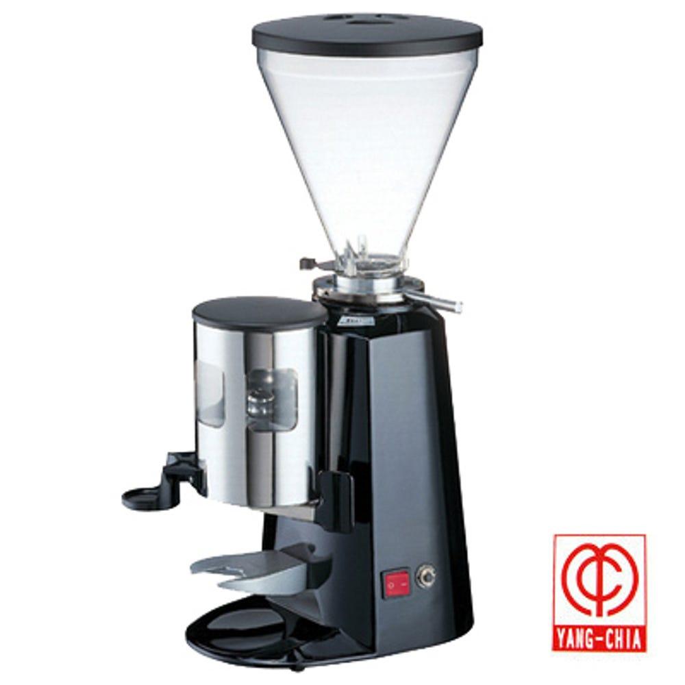 在家品咖啡 01|新手該怎麼挑選自己的第一臺磨豆機? - kiiro-cafe - Medium