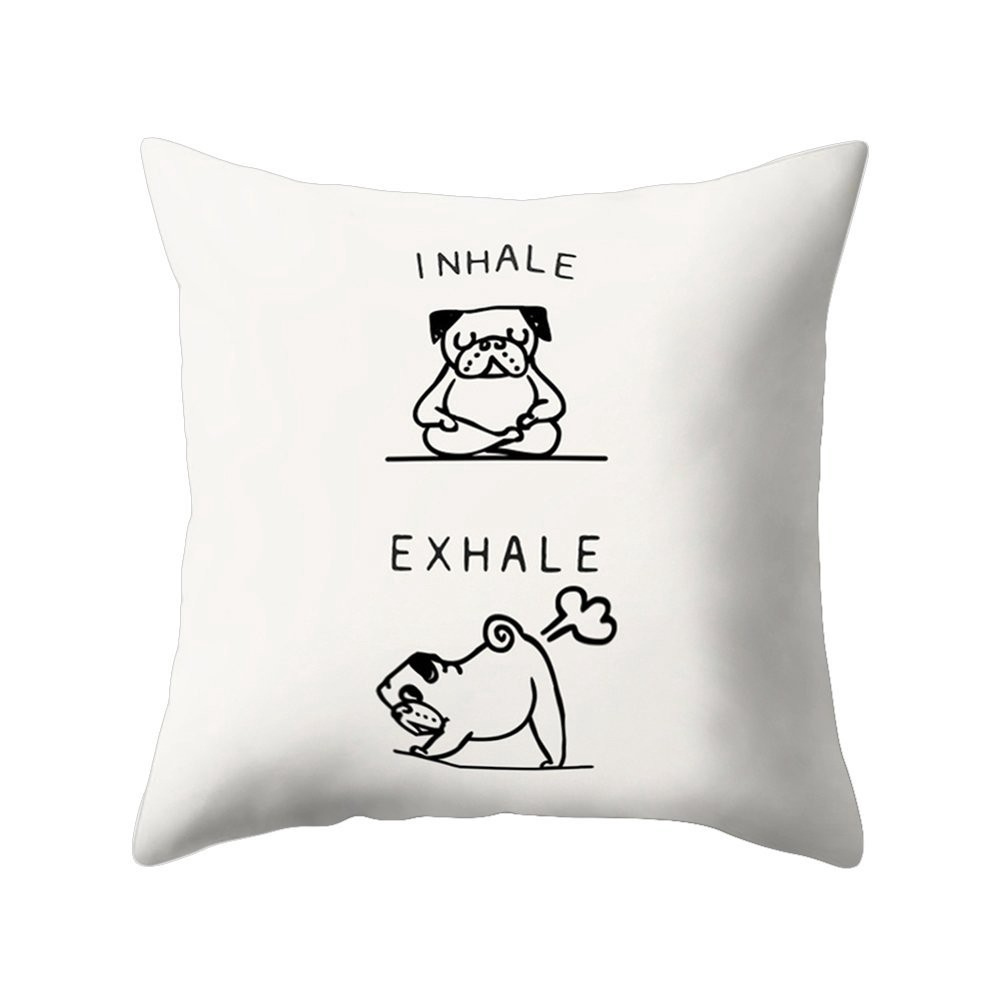 top 10 funniest pillowcases you can get