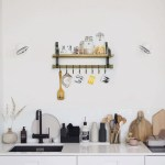 5 Storage Ideas To Spruce Up Your Home Allay John Medium