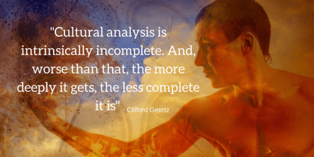 28 Quotes That Will Level Up Your Intercultural Communication ...
