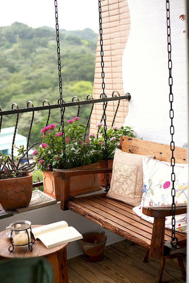 Best Balcony Decorating Ideas Every Home Is Special That Tells It S By Shweta Koul Medium