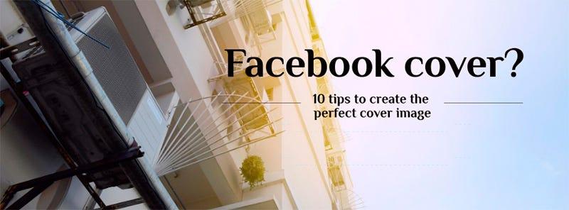10 best practices to