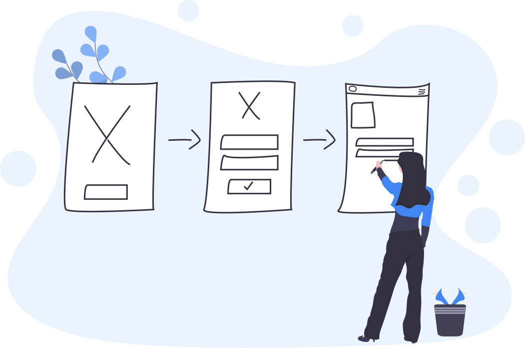 User Acceptance Testing : Codeless Automation solution