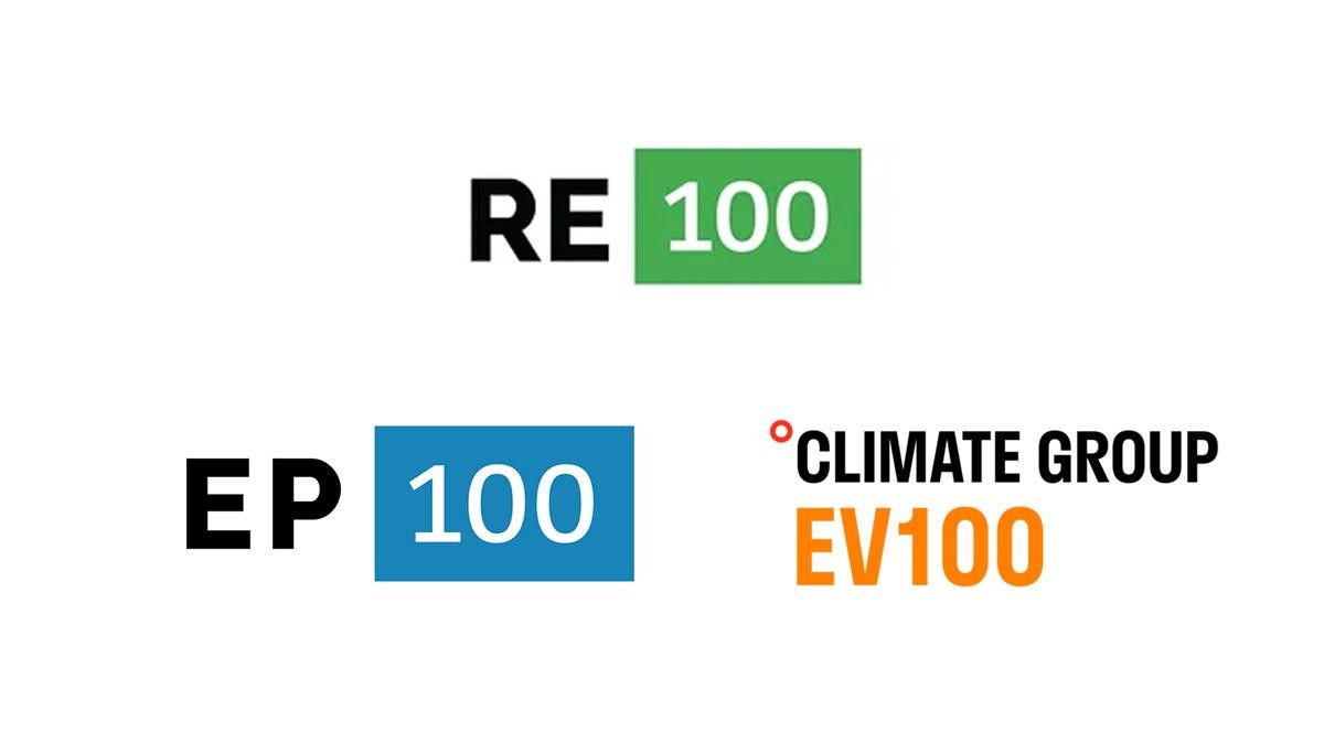 全球第一家半導體企業-臺積電加入RE100。RE100/EP100/EV100是什麼? | by SunnyFounder | Medium