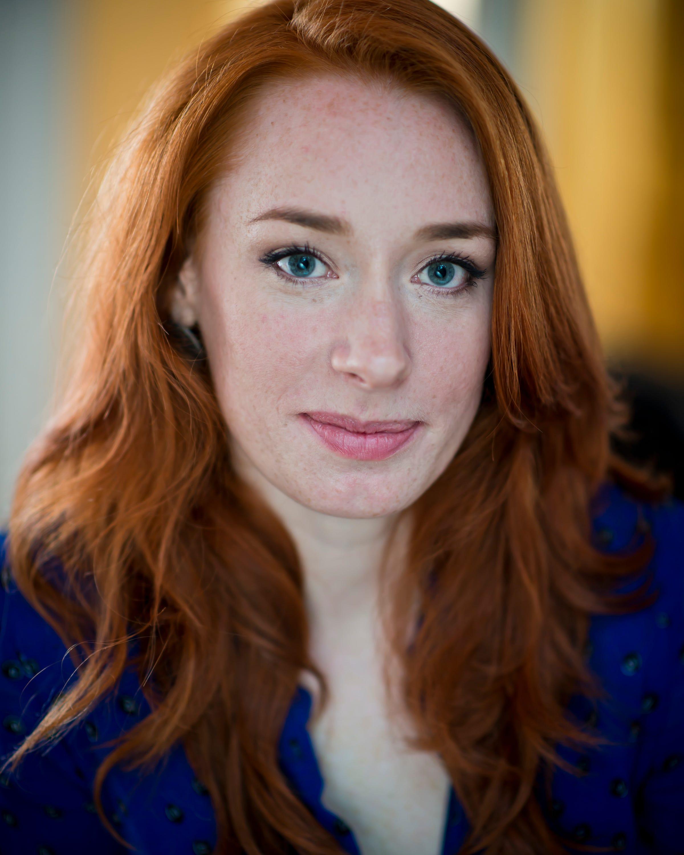 Hannah Fry  Medium