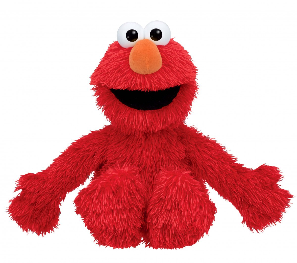 How Elmo Can Be Useful For You And Your Team
