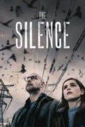 《沉默SILENCE》高清免費在線觀看_電影沉默SILENCE完整版全集在線播放 - 死寂逃亡 完整電影 - Medium