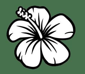 Flower Clipart 2