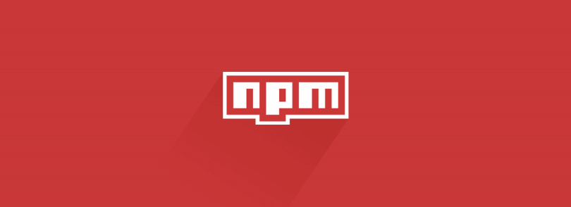 Peer dependencies — NPM - Thabo Ambrose - Medium