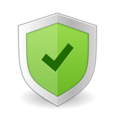 Secure By Default: Disk Encryption | by Cassidy James Blaede | elementary |  Medium