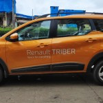 The Renault Triber Is An Excellent Value For Money Proposition For Large Families By Arya Gandhi Medium