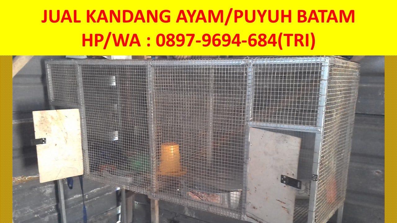 baja ringan pdf hp wa 0897 9694 684 tri jual kandang ayam dan burung